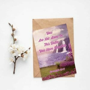 Jehovah's Witness Greeting Card JW Printables. This is an DIY Instant Download JW Gift, jw org, jw greeting card, jw printable card - JustArtisan - JW Printable Gifts -